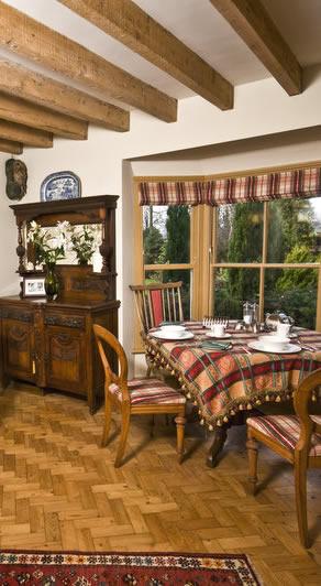 dining-room-p
